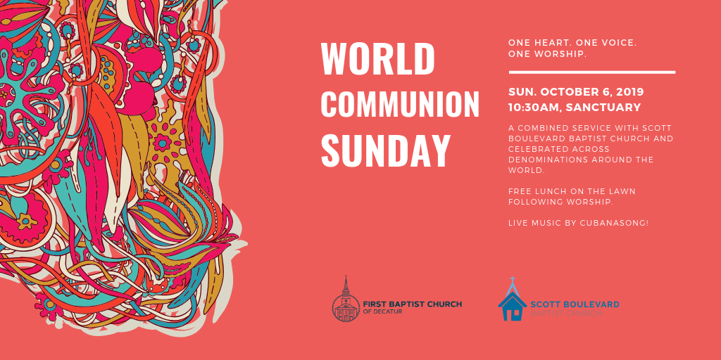 WC Sunday 2019 - 1024x512.png
