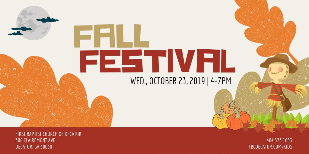 Fall Festival 2019 - 1024x512.png