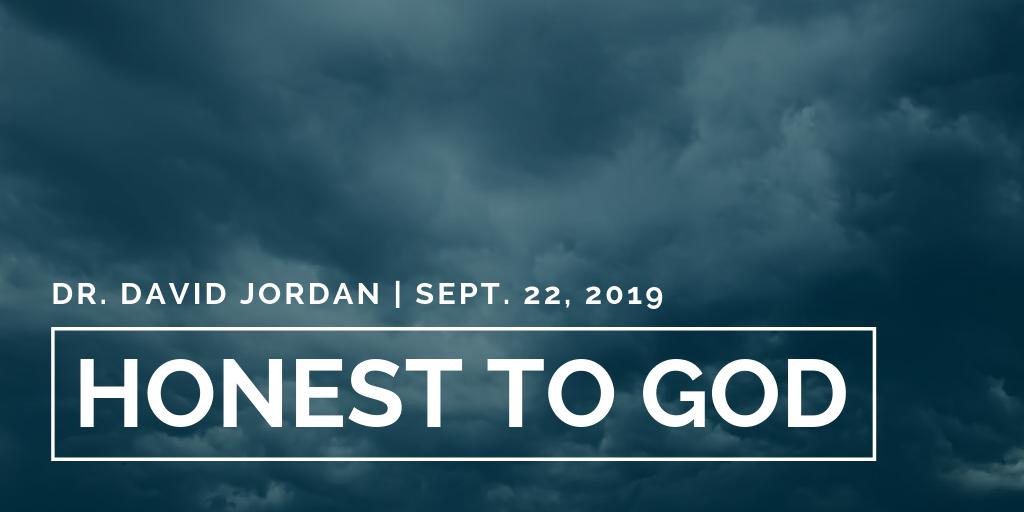 sermons-honest-to-God-first-baptist-church-decatur-david-jordan-tw.png