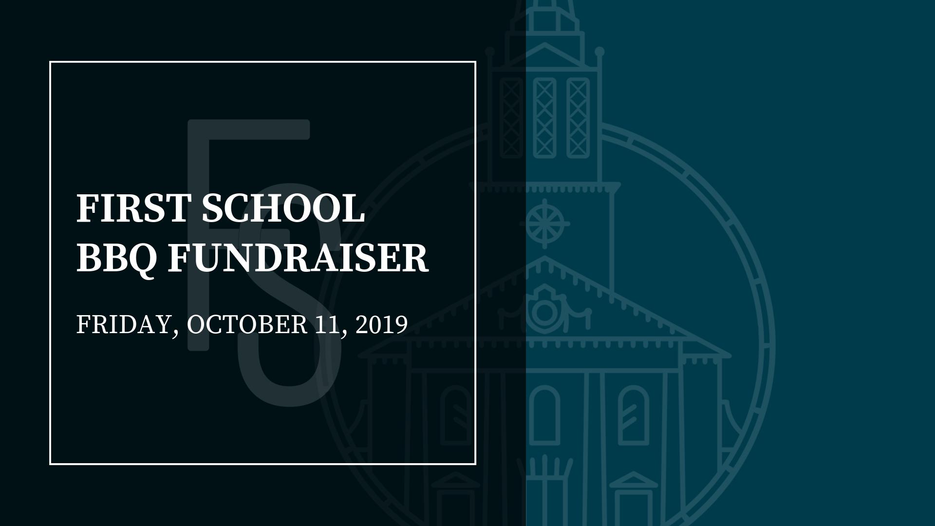 first-school-bbq-fundraiser-2019-first-baptist-church-decatur-event-spe.png