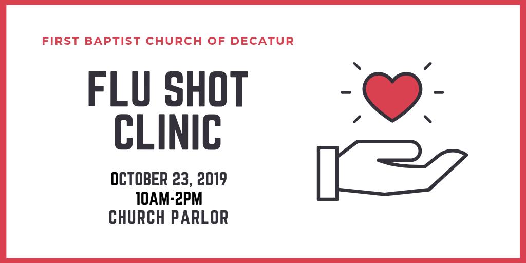 first-baptist-decatur-flu-shot-clinic-2019.png