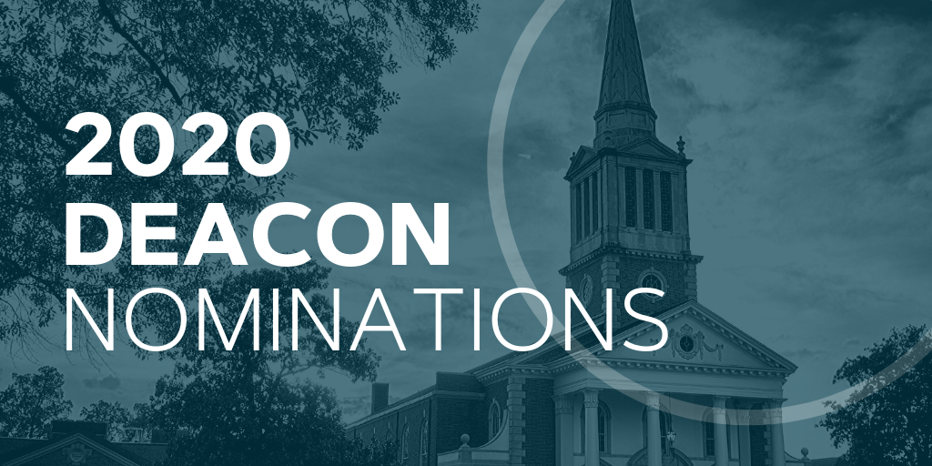 Deacon-Finance Nomination - TW.png