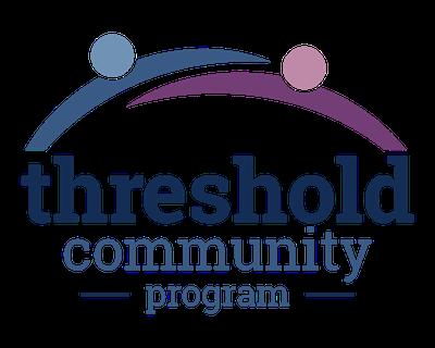 threshold-community-program-school-first-baptist-church-decatur.png
