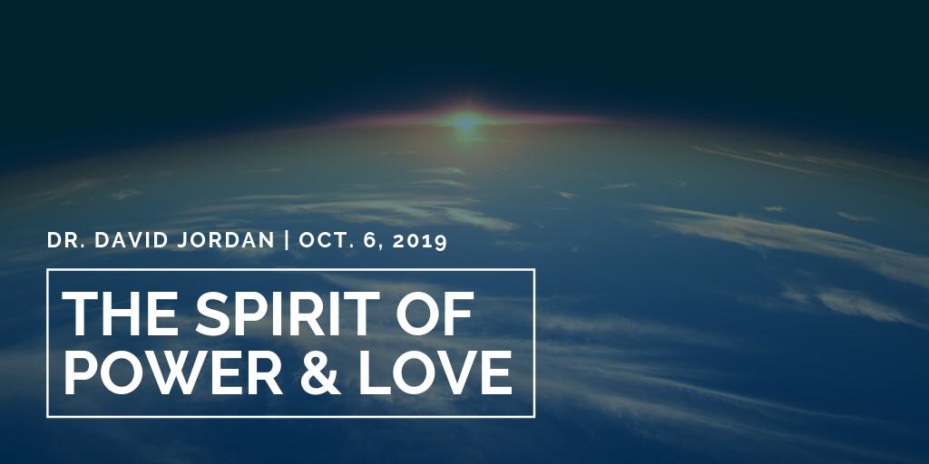 sermons-spirit-of-power-and-love-first-baptist-church-decatur-david-jordan-tw.png