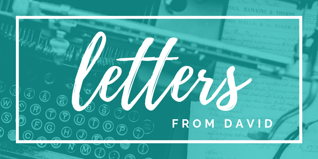letters-from-david-jordan-first-baptist-church-decatur.png