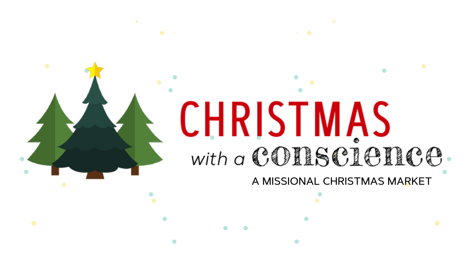 missional-christmas-market-with-a-conscience-first-baptist-church-decatur-2019-event.png