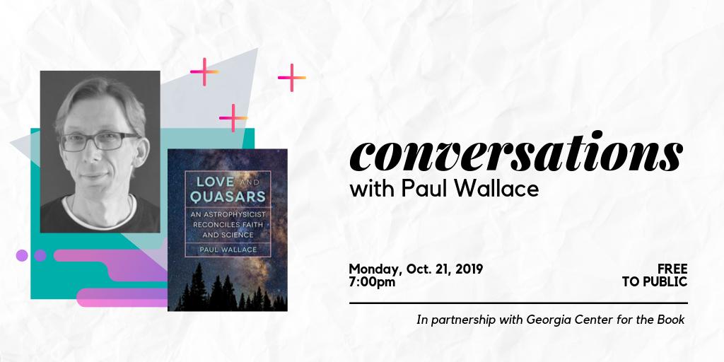 Conversations 10.2019 - 1500x512.png