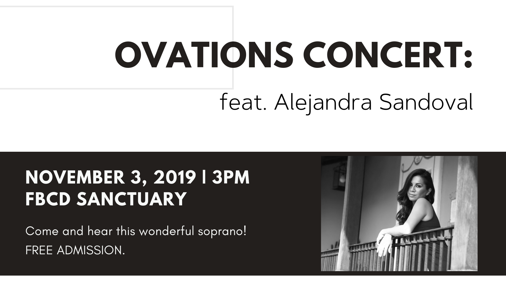 alejandra-sandoval-soprano-first-baptist-church-decatur-ovations-concert-series-2019.png