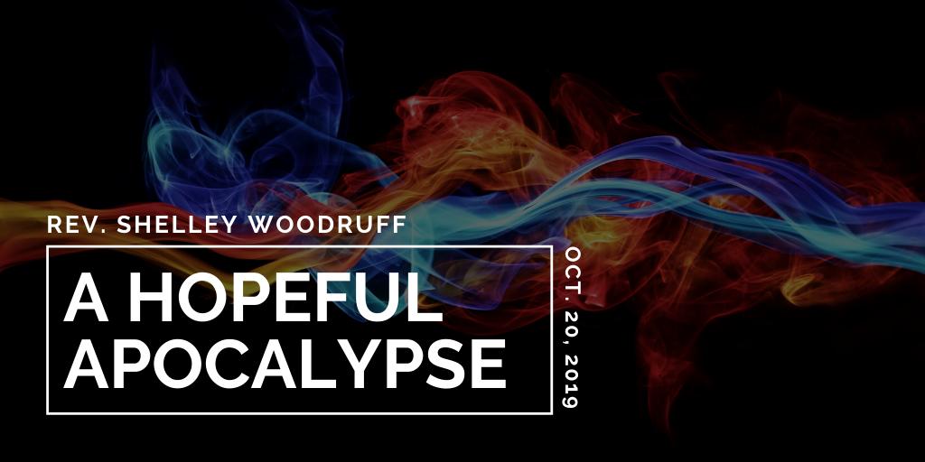 sermons-hopeful-apocalypse-first-baptist-church-decatur-shelley-woodruff-tw.png