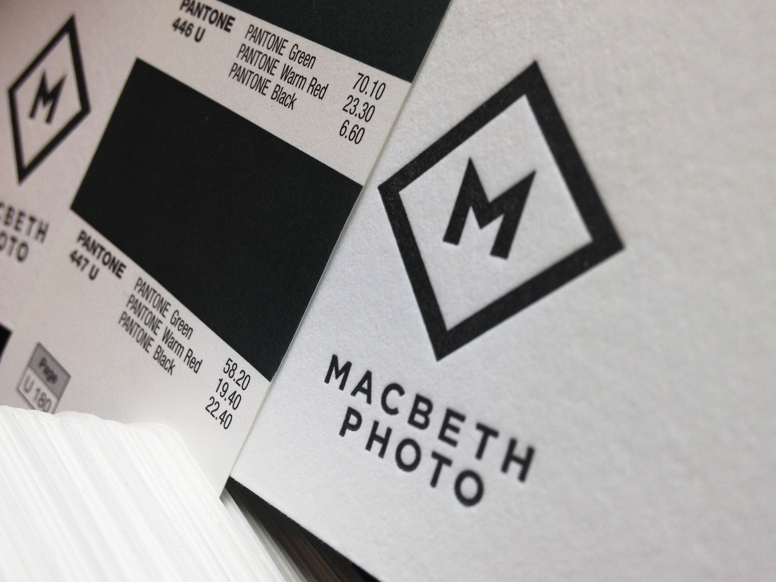macbeth-letterpress-4.jpg