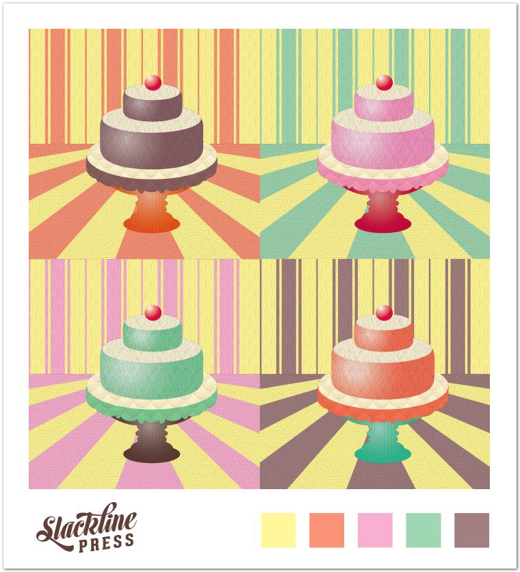 slacklinepress-portfolio-vector-cakes.jpg