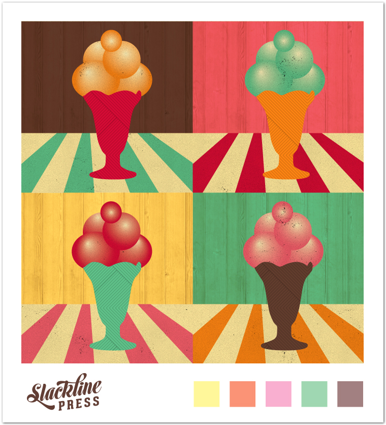 slacklinepress-portfolio-vector-icecream.jpg