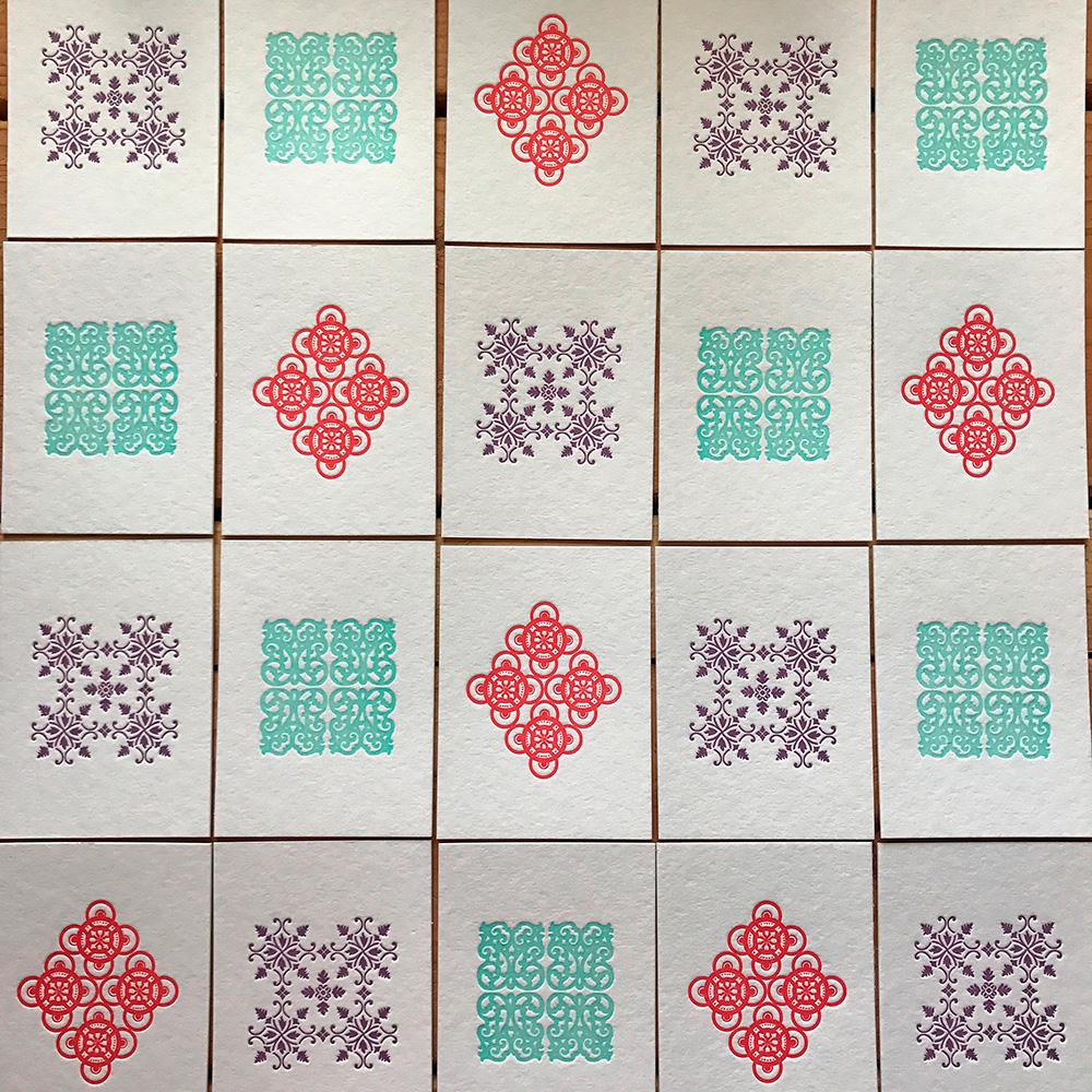 slacklinepress-tile-gift-cards.jpg