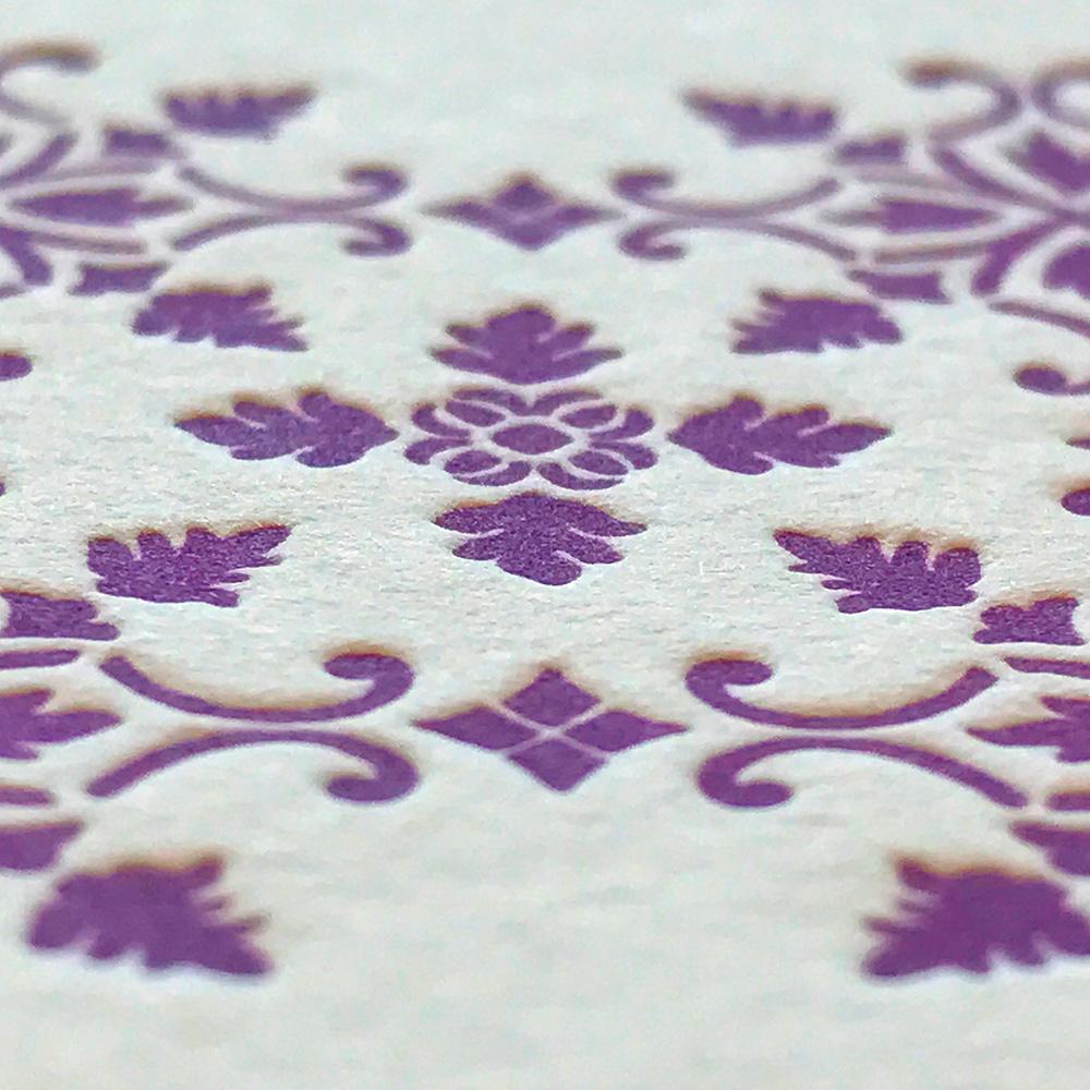 slacklinepress-tile-purp-closeup.jpg