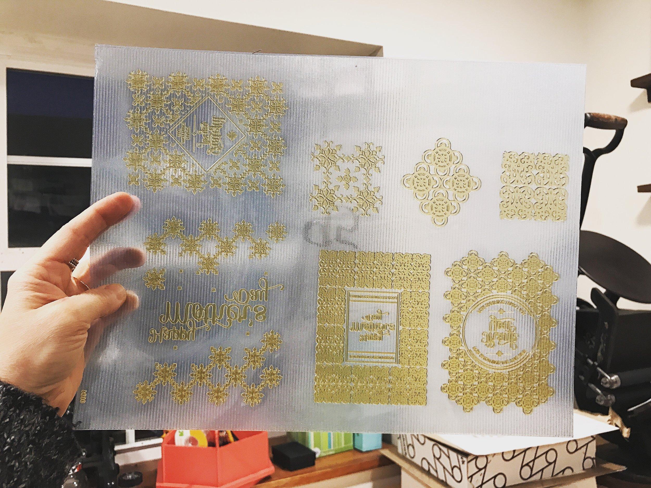 slacklinepress-tile-plates.jpg
