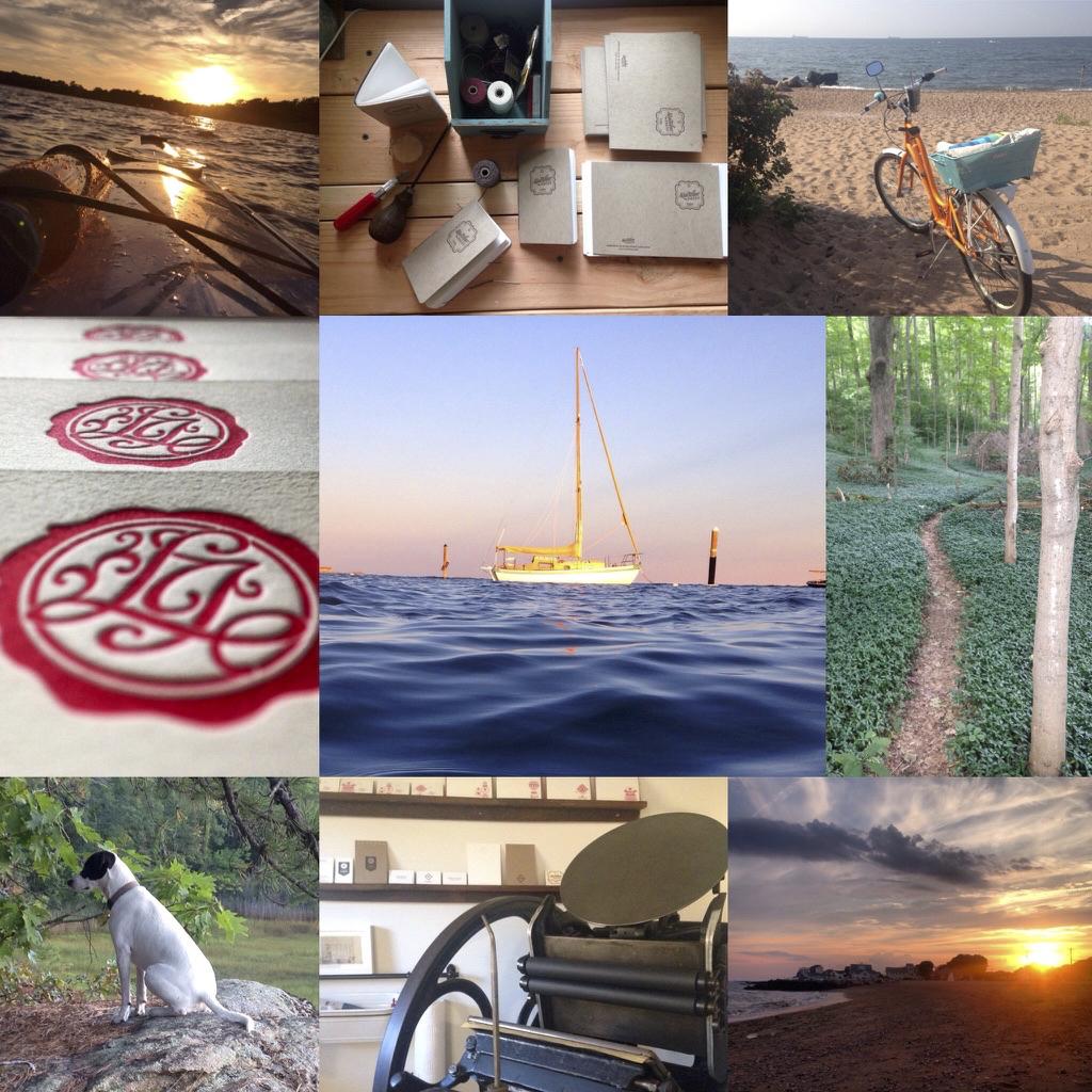 slacklinepress-boxcarpress-images- - 2.jpg