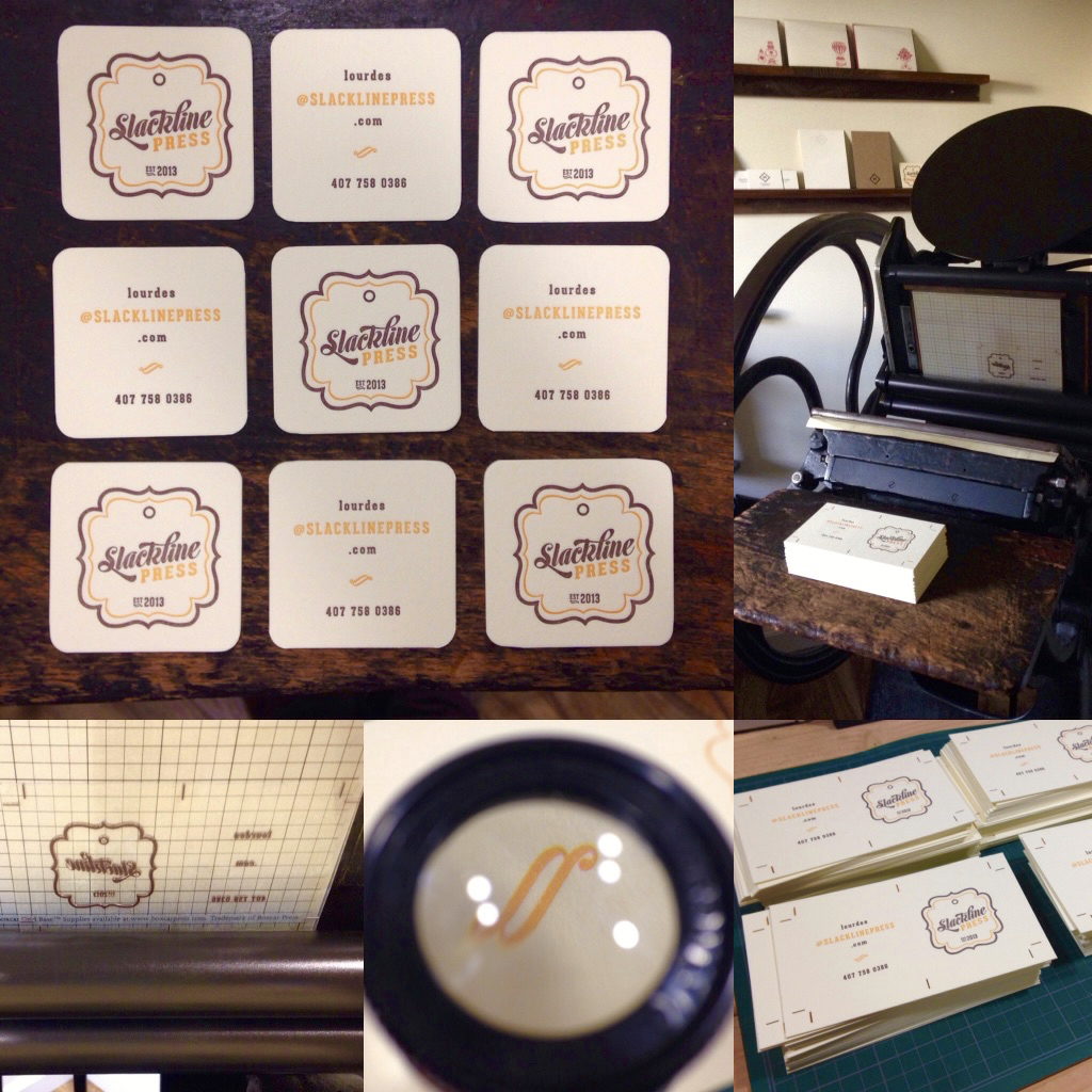 slacklinepress-boxcarpress-images- - 3.jpg