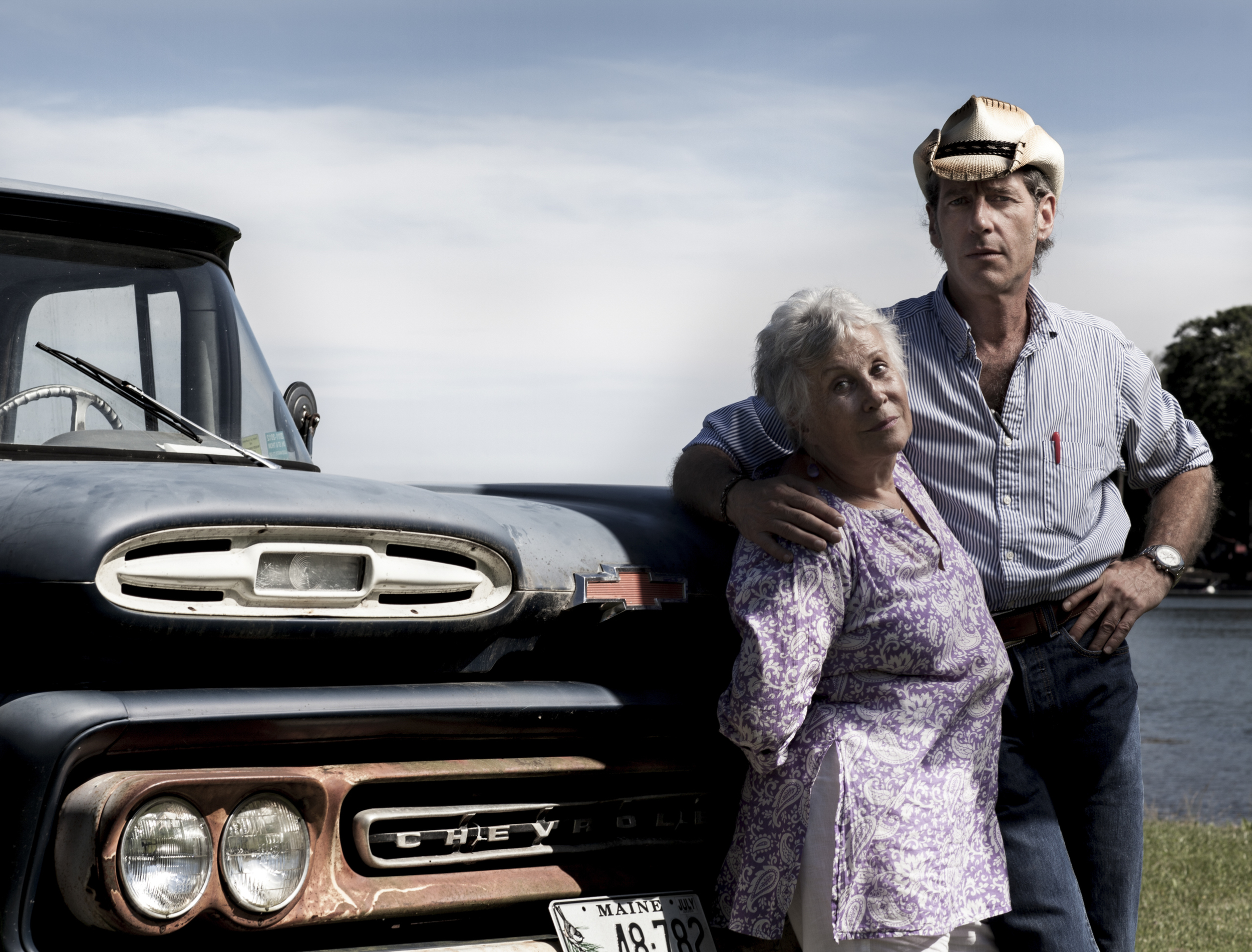 Old couple and car.jpg