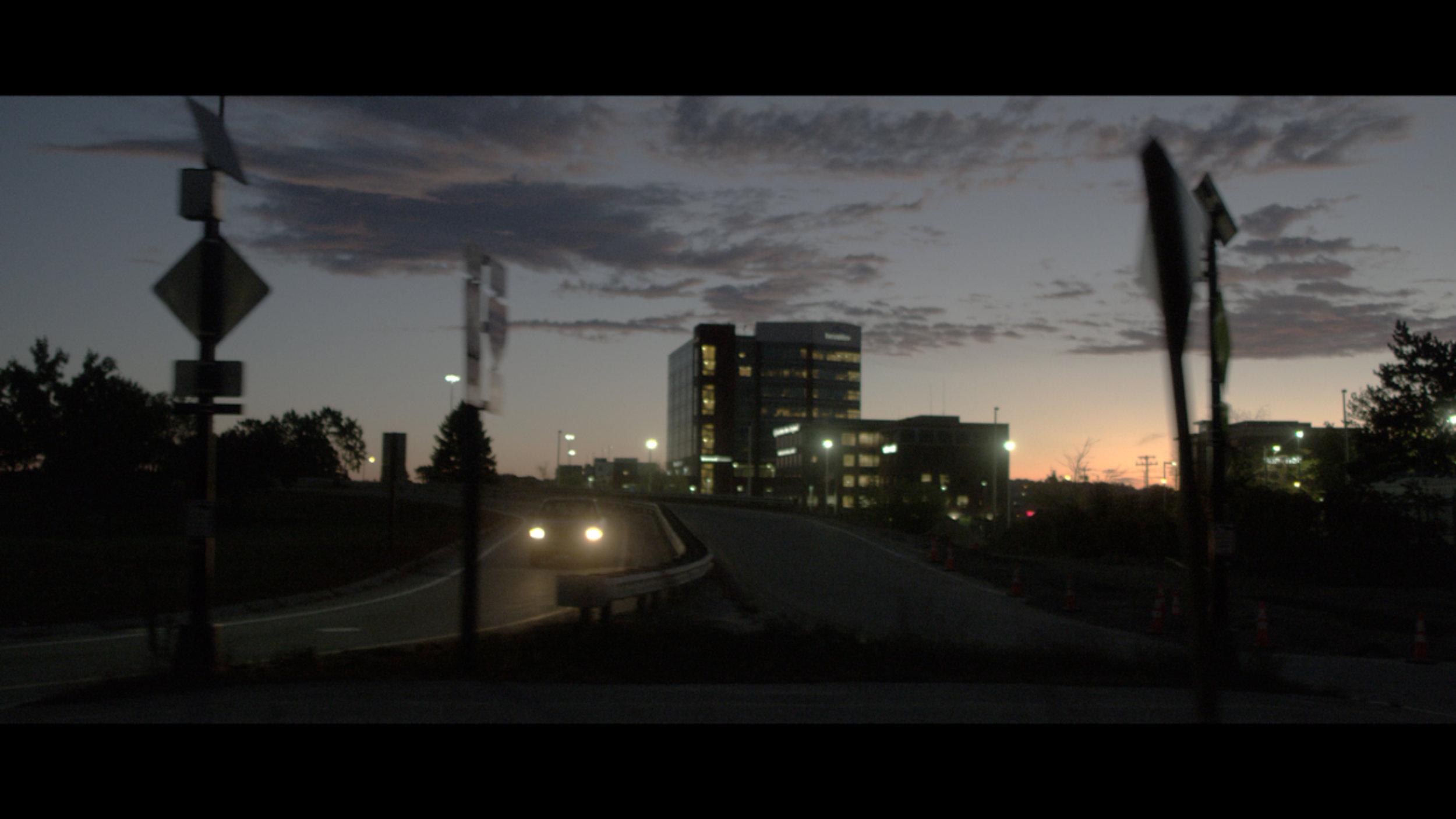 Screen Shot 2018-02-23 at 10.59.32 AM.jpg