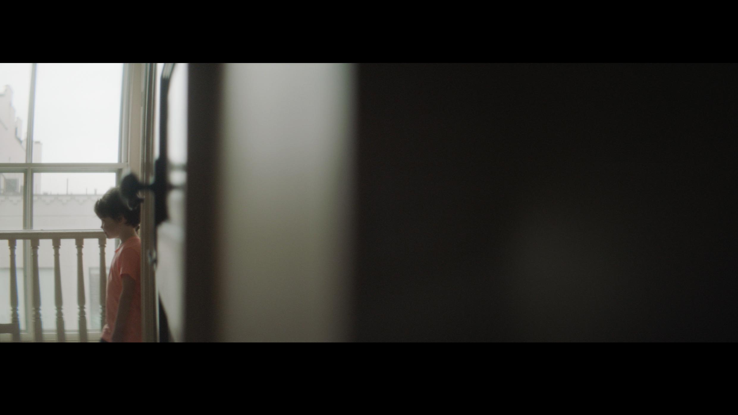 Screen Shot 2018-04-11 at 1.03.00 PM.jpg