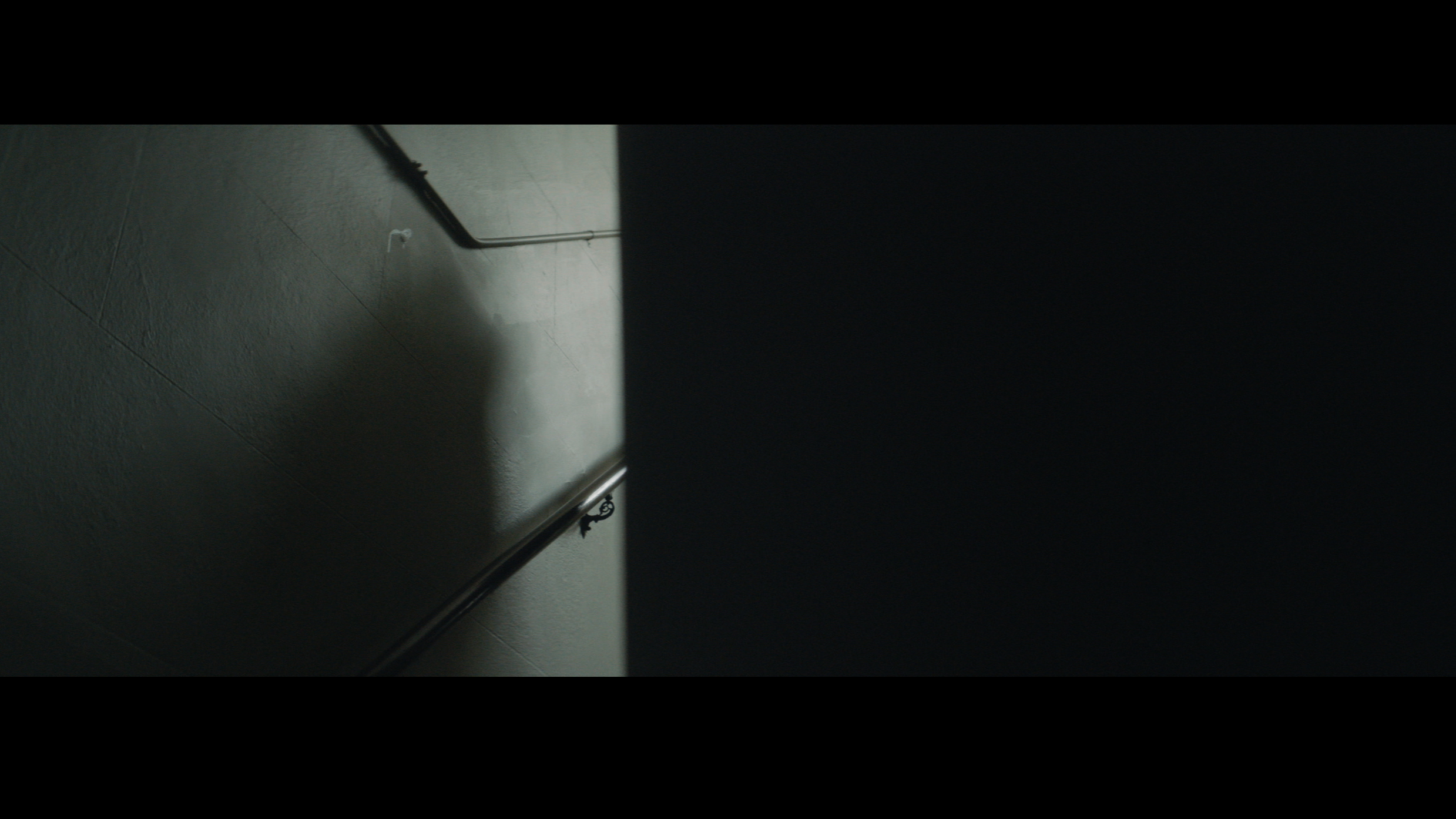 Screen Shot 2018-04-11 at 12.36.10 PM.jpg