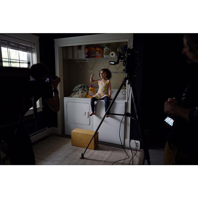 @armandhammer bts  #Leica #somewheremagazine #LeicaQ #commercial #arri  #ifyouleave #myfeatureshoot #imaginarymagnitude #dreamermagazine #thinkverylittle #portbox #lensculture #moodygrams #nowherediary #photojournalism #documentary #filmmaker #street #streetphotography