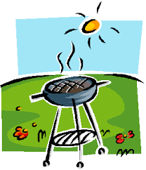 cookoutthumb.png