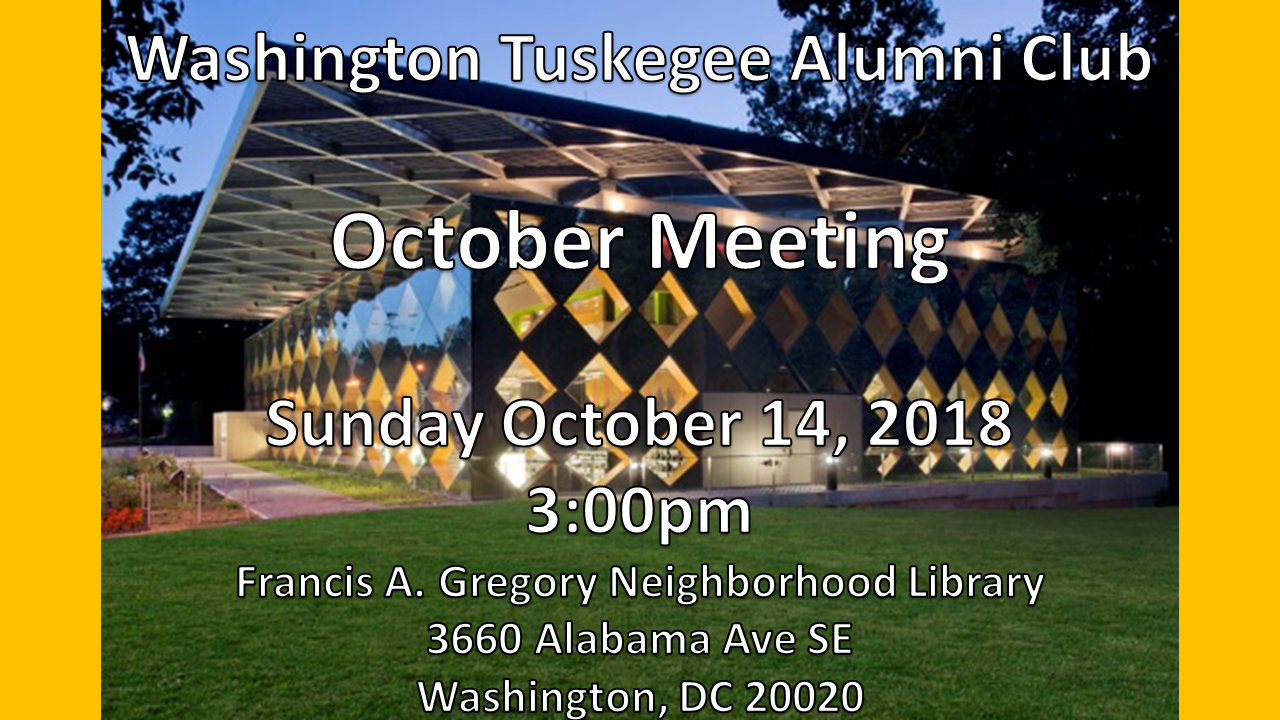 181014 WTAC Meeting Flyer.png