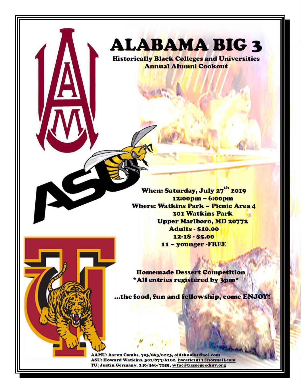 Alabama Big 3 Flyer.png