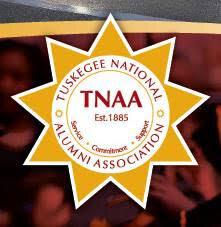 TNAA Logo.jpg