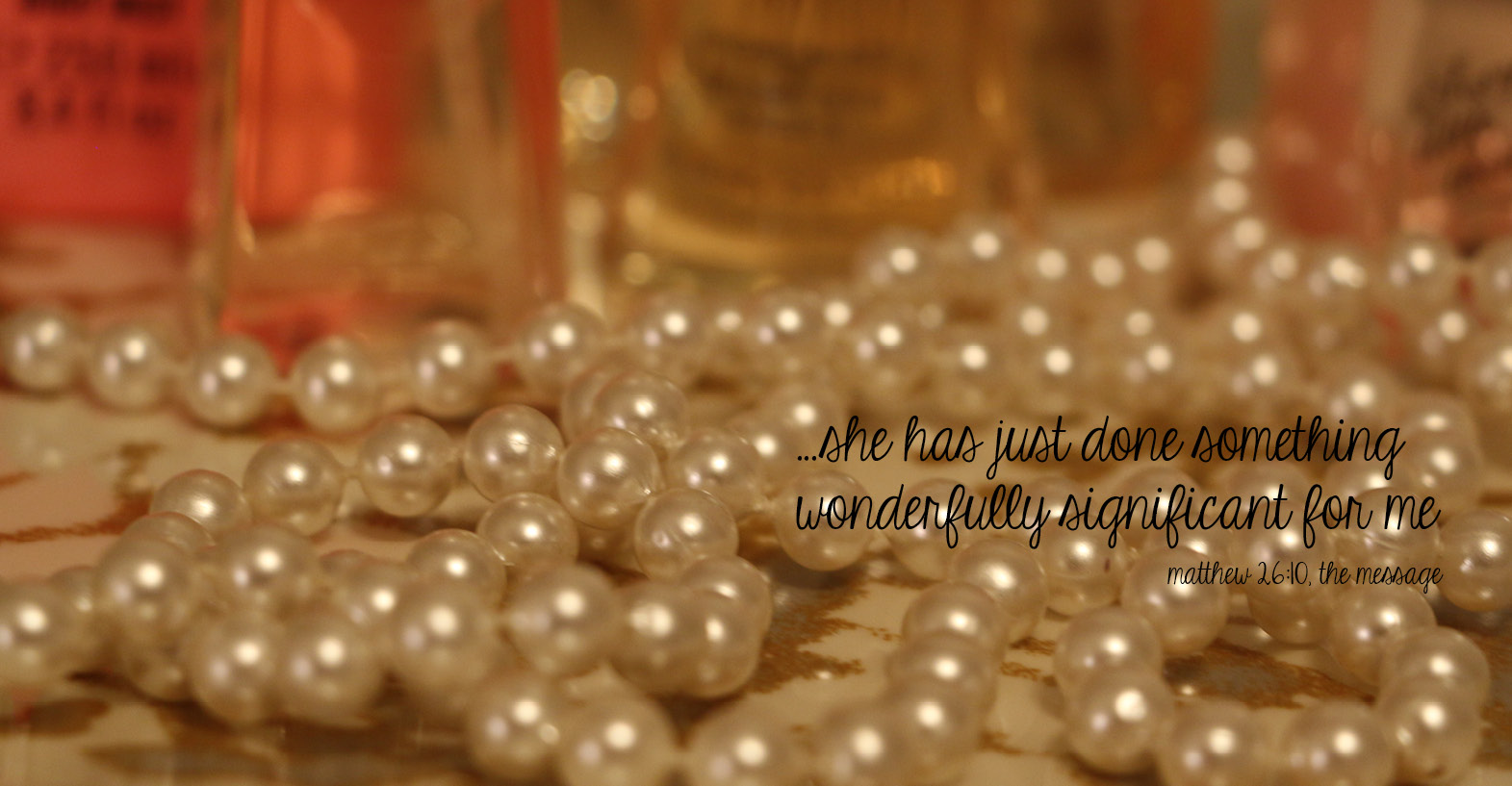 pearl and perfume.jpg