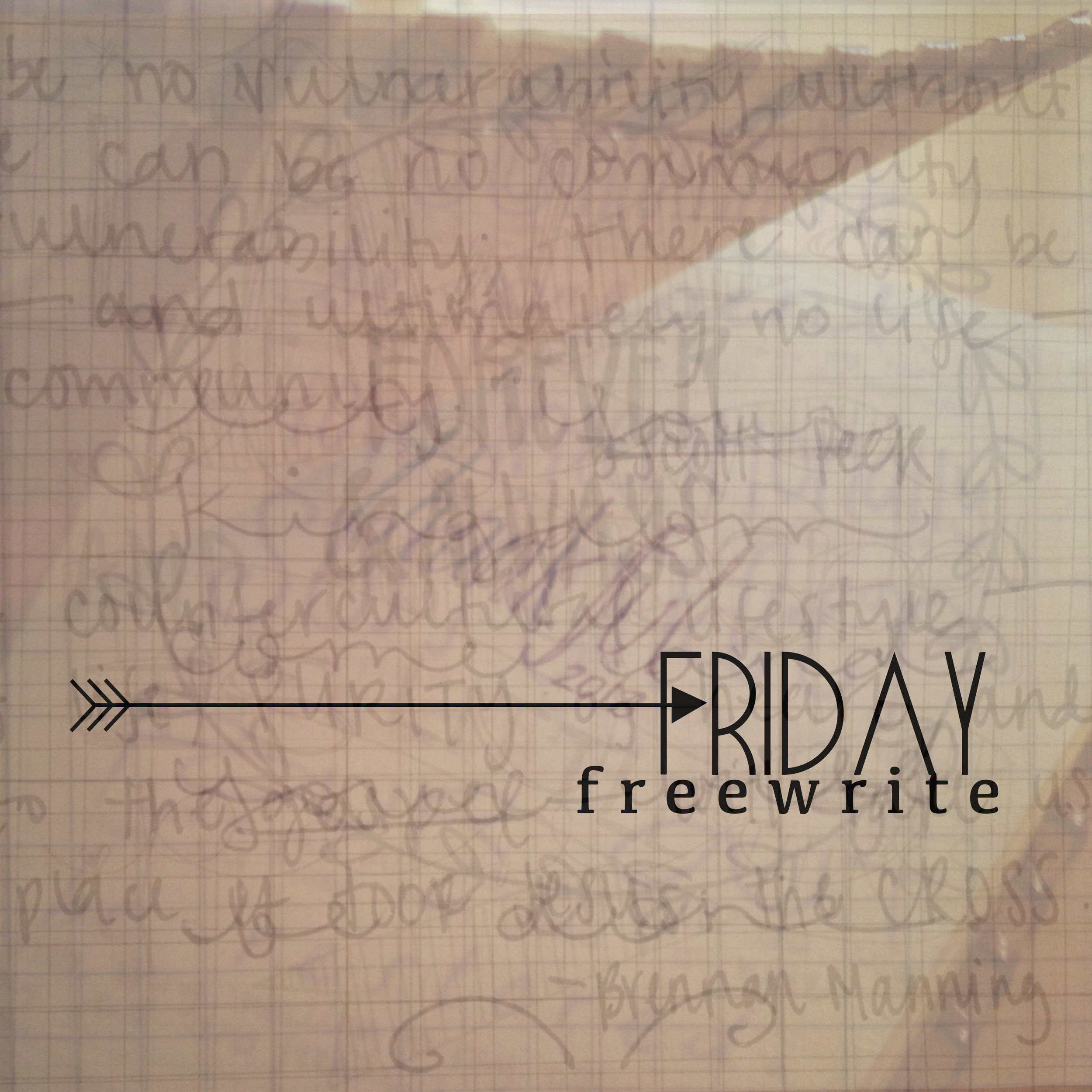 FRIDAYfreewrite.jpg