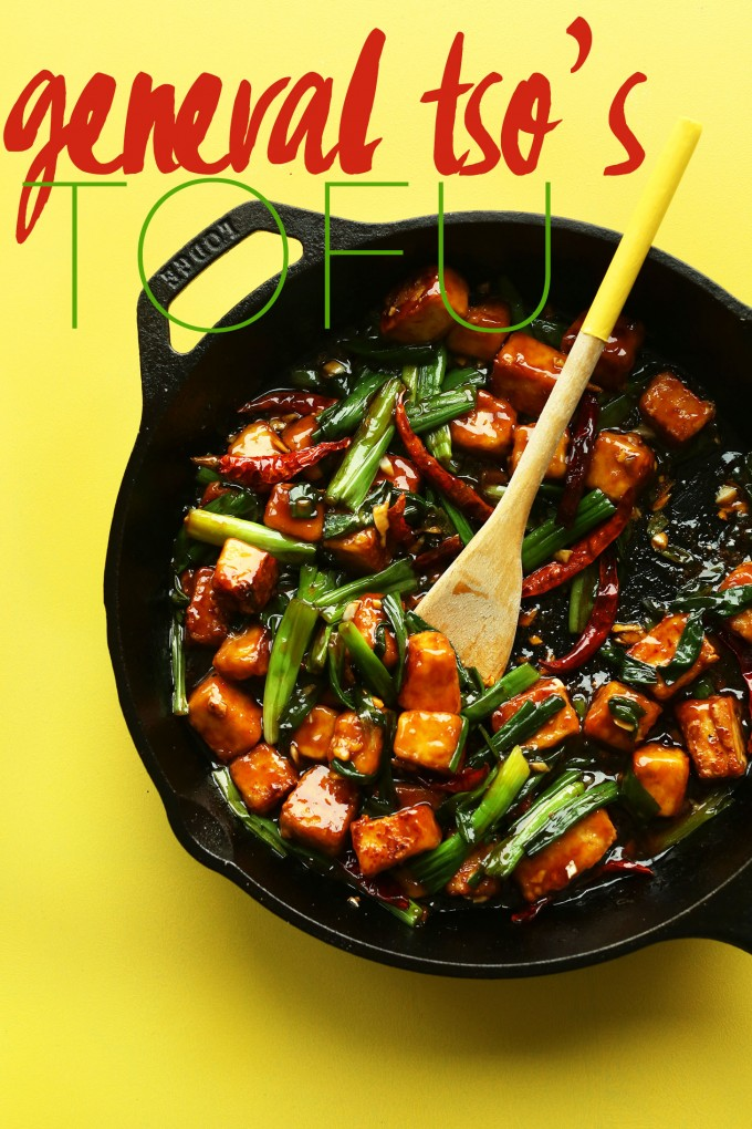 AMAZING-General-Tsos-Tofu-in-30-minutes-Spicy-sweet-protein-rich-vegan-plantbased-glutenfree-minimalistbaker-recipe-680x1020.jpg