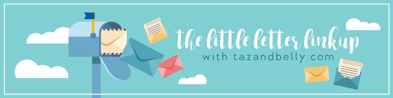 TazandBelly-Little-Letter-Linkup.png