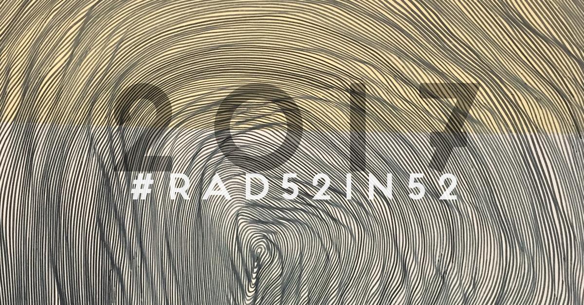 2015_rad52in52_fb.jpg