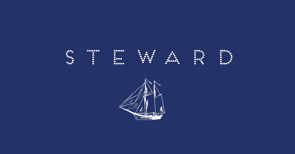 steward_fb.jpg