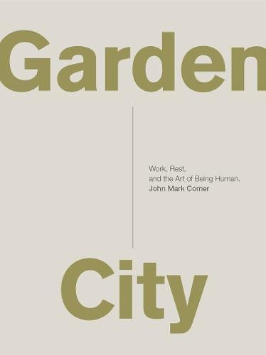 gardencity.jpg