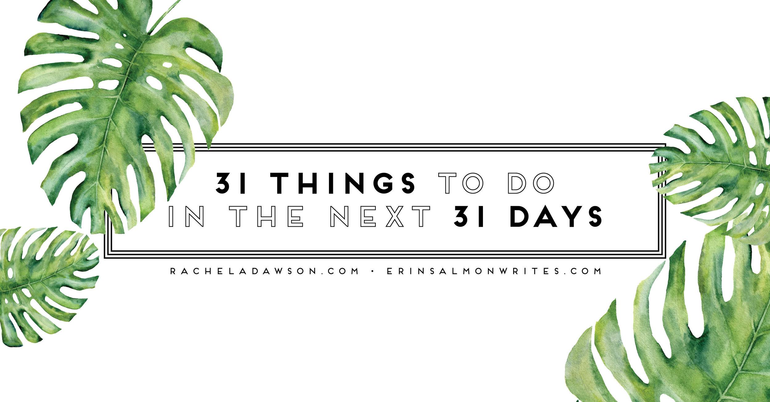 31things31days_facebook.jpg