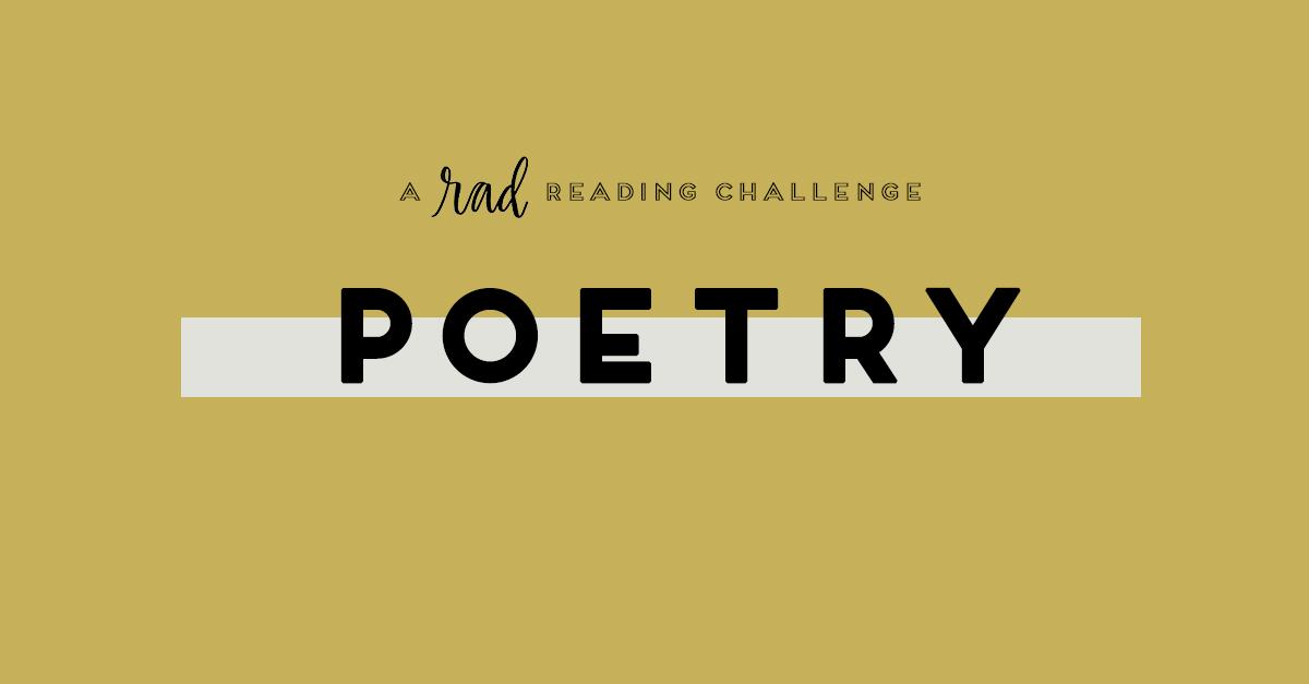 poetry1200.jpg