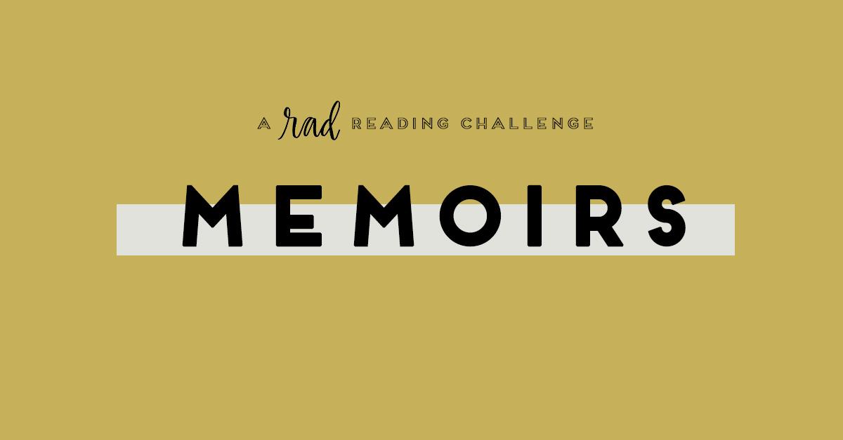 memoirs1200.jpg