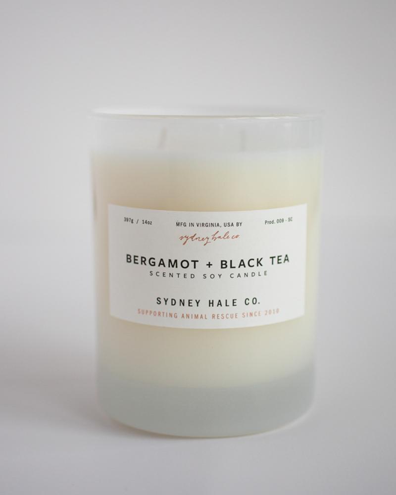 SydneyHaleCo_BergamotBlackTea_Candle_1fcbcd01-0651-4614-b812-9e302b96f30e.jpg