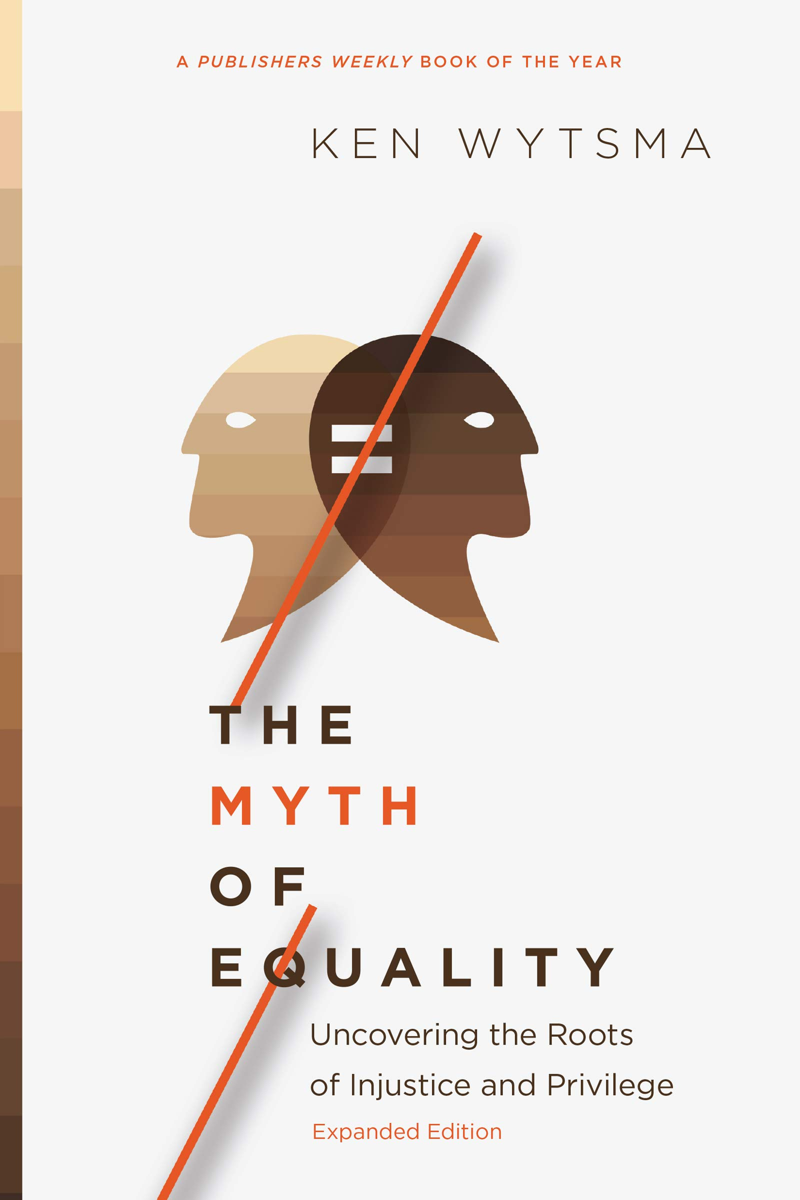 mythofequality.jpg