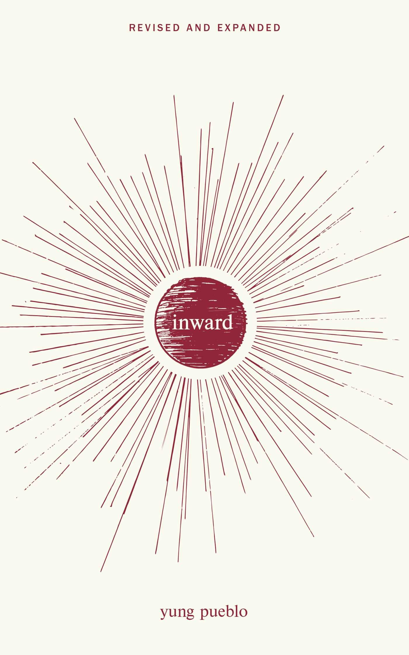 inward.jpg