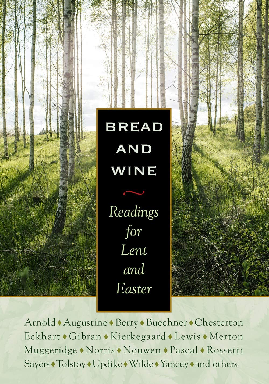 breadandwine.jpg