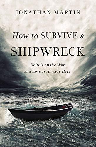 howtosurviveashipwreck.jpg