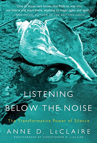 listeningbelowthenoice.jpg