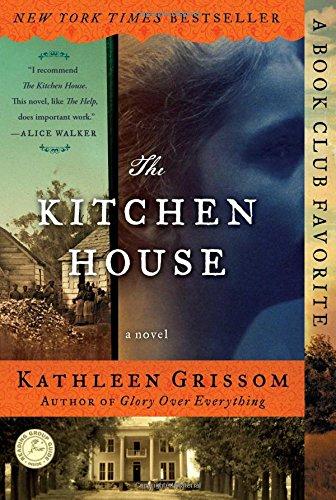 kitchenhouse.jpg