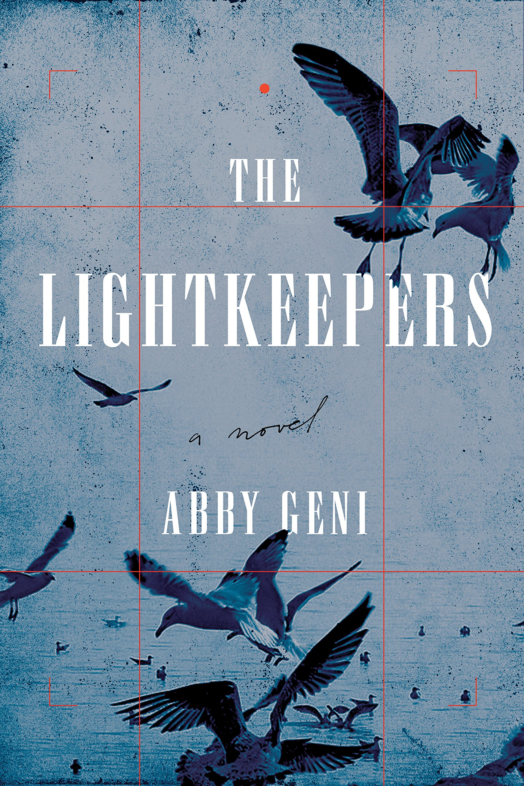 the lightkeepers.jpg
