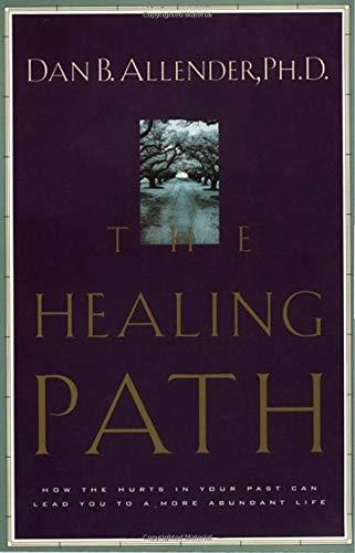 healing path.jpg