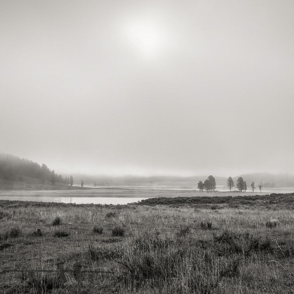 Horizon: Two, 2014